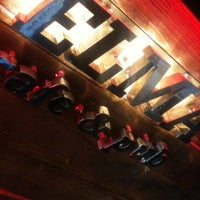 6/9/2012 tarihinde ayhancoskunziyaretçi tarafından Elma Pub & Beercity'de çekilen fotoğraf