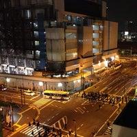 Photo taken at ラジオショック by だぶる ☆. on 11/30/2011