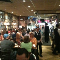 Photo taken at Carnegie Deli by celine s. on 9/24/2011