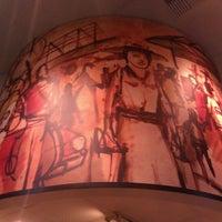 Photo taken at Starbucks by David M. on 9/15/2011
