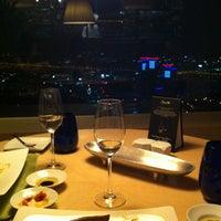 Photo taken at Marco Polo by Kim M. on 7/9/2012