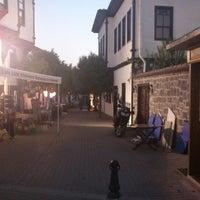 8/25/2012 tarihinde 06As7989 T.ziyaretçi tarafından Hamamönü'de çekilen fotoğraf