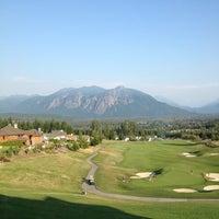 Valley Ridge Golf Course Restaurant Menu