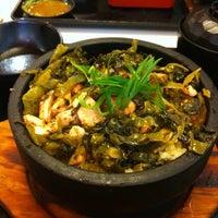 Photo taken at Ichiban Sushi by Wyendi H. on 7/27/2011