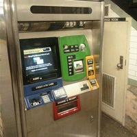 Photo taken at MTA Subway - Bowling Green (4/5) by duane l. on 11/6/2011