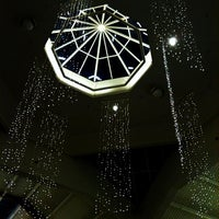 Photo taken at Boise Towne Square by Troy P. on 12/4/2011