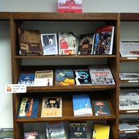 Photo taken at Bainbridge College Library by Jeff D. on 4/20/2011
