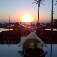 Foto tirada no(a) Cimino Bistro & Café por Evren S. em 7/2/2012