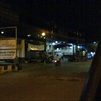 Foto diambil di PT Sat Nusapersada Tbk oleh Handi E. pada 7/3/2012