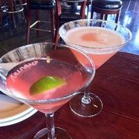 8/16/2011 tarihinde Tammy M.ziyaretçi tarafından Sullivan's Steakhouse'de çekilen fotoğraf