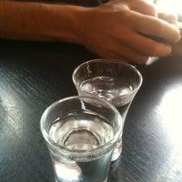 Photo taken at Kucu by Balazs H. on 6/23/2011