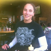 Photo taken at The Morse Mountain Grille by Anna N. on 1/15/2012