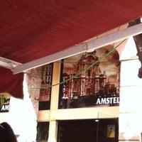 Foto tomada en Bar La Catredral por Na M. el 4/9/2011