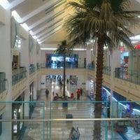 3/20/2012 tarihinde Ikuya S.ziyaretçi tarafından Micronesia Mall'de çekilen fotoğraf