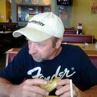 Photo taken at Cici's Pizza by Wanda R. on 7/8/2012