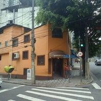 Foto tirada no(a) Kidoairaku por Wagner T. em 2/20/2012