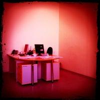 Photo taken at МТС Банк by Mariya F. on 3/18/2012