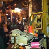 Photo taken at La Cocina by SirNachoto on 7/14/2011