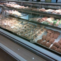Photo taken at Holland Bakery by Hengky D. on 1/9/2012