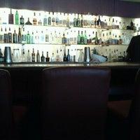Foto scattata a Mercury Lounge- ABC Place da Rupi C. il 1/20/2012