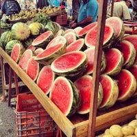 Foto tomada en Feria Del Agricultor Heredia por Roberto P. el 6/30/2012