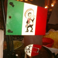 Photo taken at Pancho's Mexican Buffet by млтту on 4/3/2011