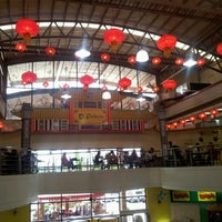 Photo taken at 888 Chinatown Square by neilcolmenares on 7/30/2012