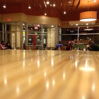 Photo taken at Noodles & Company by Katy W. on 11/24/2011