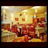 Foto tirada no(a) Tourinho Grill e Pizzas por Raquel M. em 8/6/2011