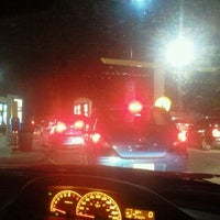 Photo taken at McDonald's by Tracie S. on 10/1/2011