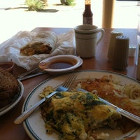 Photo taken at Goody's Cafe by Blanton R. on 2/23/2012