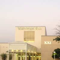 Photo taken at Willowbrook Mall by Alfredo S. on 4/6/2012