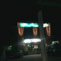 Photo taken at Mian Jee Restaurant by Ahmad C. on 5/8/2011
