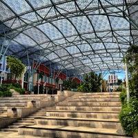 Foto tomada en Resorts World Sentosa por Wee Heng S. el 4/1/2012