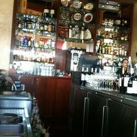 Photo taken at BC's Kitchen by Bruce K. on 8/23/2011