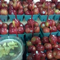 Photo taken at Brennan's Market by Julia E. on 1/3/2012