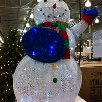 Photo taken at Costco Wholesale by Mark M. on 9/17/2011