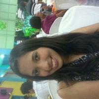 Photo taken at Pirueta by thiago lopes s. on 12/10/2011