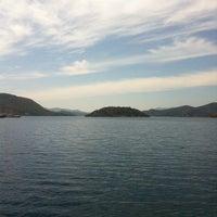 4/29/2012 tarihinde Süleyman O.ziyaretçi tarafından Bozburun Marina'de çekilen fotoğraf