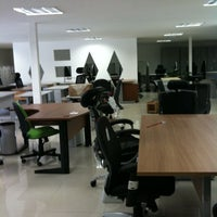 Photo taken at Work Móveis by Mayara Y. on 10/24/2011