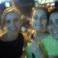 Foto tirada no(a) Bar do Bode por Analice Á. em 1/25/2012
