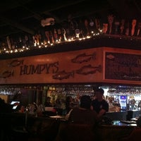 Photo taken at Humpy's Great Alaskan Alehouse by George S. on 7/10/2012