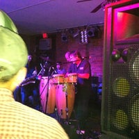 Photo taken at The Electric Company by ✨Lisa O. on 4/28/2012