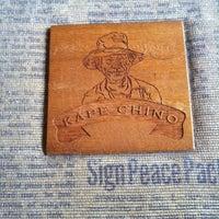 9/9/2012 tarihinde Camille J.ziyaretçi tarafından Casa Roces'de çekilen fotoğraf