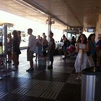 Photo taken at RENFE Reus by Dan M. on 8/8/2011