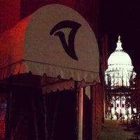 Tornado Room Steakhouse - Steakhouse in Madison