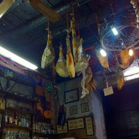 Foto tomada en Tasca el Corral por Marko K. el 3/11/2012