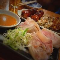 Photo taken at Kagaya by superjo2 on 6/19/2012