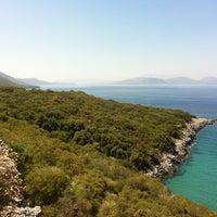 8/5/2012 tarihinde Serhat S.ziyaretçi tarafından Aydınlık Koyu'de çekilen fotoğraf