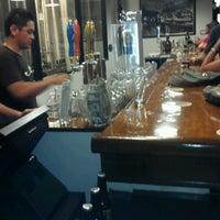 7/13/2012에 James C.님이 Anaheim Brewery에서 찍은 사진